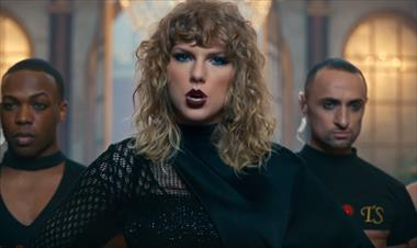 /musica/taylor-swift-estrena-videoclip-de-look-what-you-made-me-do-/61972.html