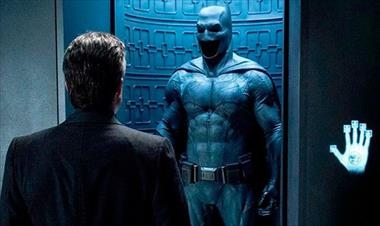 /cine/matt-reeves-revela-increibles-detalles-sobre-the-batman-/80046.html