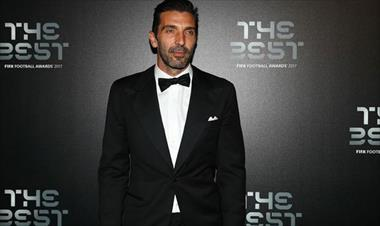 /deportes/gianluigi-buffon-gana-el-premio-the-best-/67656.html