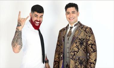 /vidasocial/-the-illusionists-regresa-con-su-tour-al-teatro-anayansi/88178.html