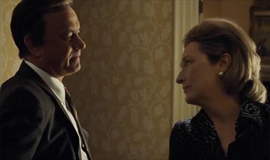 /cine/tom-hanks-y-meryl-streep-protagonizan-el-esperado-trailer-de-the-post-/69062.html