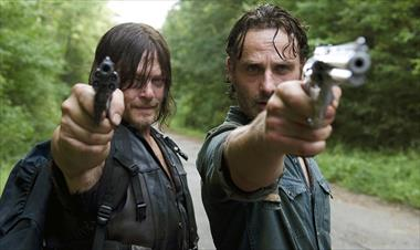/cine/-the-walking-dead-el-rebano-sera-reducido-en-la-nueva-temporada/61771.html