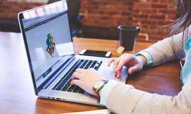 Publicaciones Sobre Buscar Trabajo Online En Latinol Com