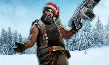 /zonadigital/trailer-oficial-de-gears-of-war-4-gearsmas/84659.html
