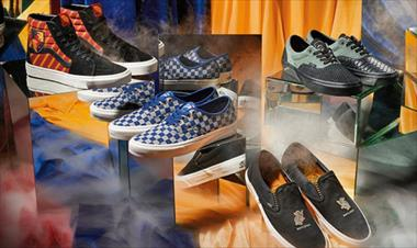/spotfashion/fans-de-harry-potter-estaran-contentos-con-nueva-coleccion-de-vans/88648.html
