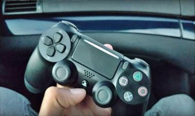 /zonadigital/nuevo-control-para-la-version-slim-del-playstation-4/32620.html