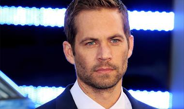 /vidasocial/en-video-los-ultimos-minutos-de-paul-walker-antes-de-su-muerte/61344.html