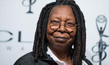/cine/whoopi-goldberg-estoy-tratando-de-encontrar-la-manera-de-traer-de-vuelta-song-of-the-south-/58062.html