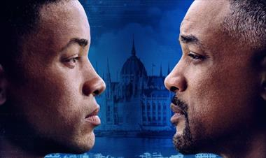 /cine/will-smith-contra-will-smith-en-thriller-gemini-man-/88746.html