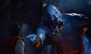 /cine/will-smith-protagoniza-primer-trailer-aladdin/86025.html