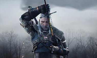 /zonadigital/the-witcher-3-llegara-a-pc-ps5-y-xbox-series-x/91252.html