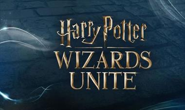 /cine/ya-se-estreno-el-trailer-de-harry-potter-wizards-unite-/83804.html