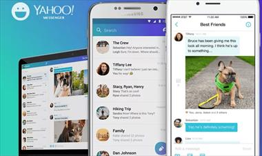 /zonadigital/yahoo-messenger-dice-adios/77987.html
