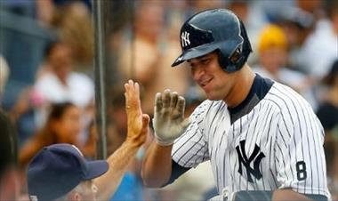 /deportes/yankees-blanqueo-a-los-dodgers/33276.html