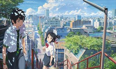 /cine/j-j-abrams-producira-un-live-action-del-exitoso-anime-your-name-/65133.html