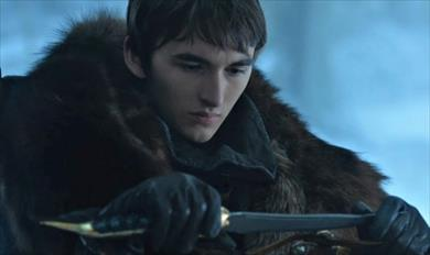 Actor que interpreta a Bran Stark en 'Game Of Thrones' estará en Comic Com Panamá