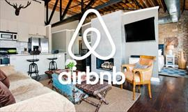 Barbie se transforma en Anfitriona en Airbnb