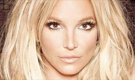 Britney Spears hace pausa indefinida