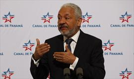 'Panama Canal. A Land Divided – A World United' narrado por Morgan Freeman