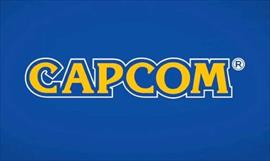 Capcom ya vende el 80% en formato digital