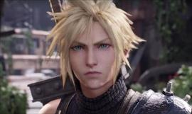 Ya el Soundtrack de Final Fantasy está en Spotify