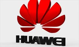 Huawei trabaja con IIS Aragon y DIVE Medical