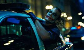 El nacimiento del 'Payaso del Crimen' trailer final de 'Joker'