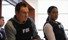 Se mezclan los Universos ¨FBI¨ y ¨FBI: Most Wanted¨ en Universal TV