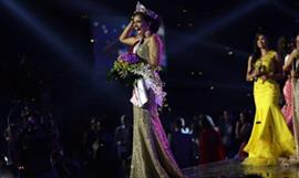Yokohama y Tokio, serán sedes del Miss International 2020
