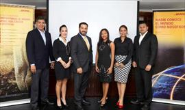 DHL organiza foro Panama Life Sciences & Healthcare Forum 2018
