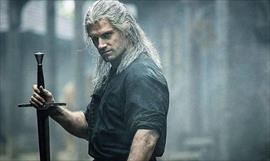 Primer e impresionante trailer de 'The Witcher' de Netflix