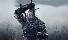 Trama de The Witcher temporada 2 será lineal según su Showrunner