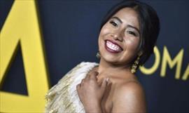 Penélope Cruz Posó Desnuda Latinolcom Vida Social