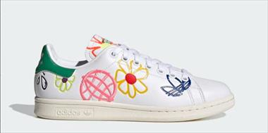 /spotfashion/adidas-originals-lanza-la-coleccion-stan-smith-forever/91778.html