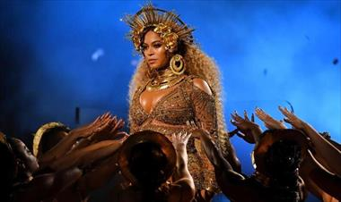 Beyoncé estrena su nuevo álbum visual 'Black Is King'.