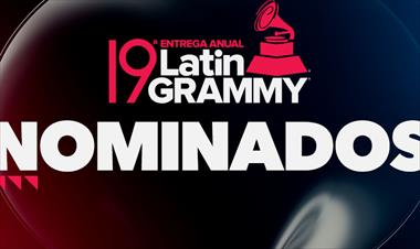 /musica/categorias-y-nominaciones-a-los-latin-grammy/83854.html