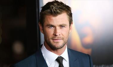 /cine/la-pelicula-de-superheroes-favorita-de-chris-hemsworth-en-2017-no-es-de-marvel/58691.html
