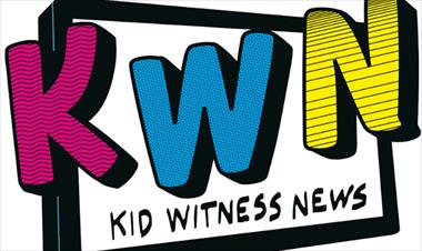 /vidasocial/panamá-viajará-a-japón-para-participar-en-'kid-witness-news-global-summit-2017'/58493.html