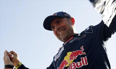 /deportes/stephane-peterhansel-es-monsieur-dakar-/39677.html