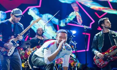 /musica/documental-de-coldplay-se-estrena-en-noviembre/82845.html