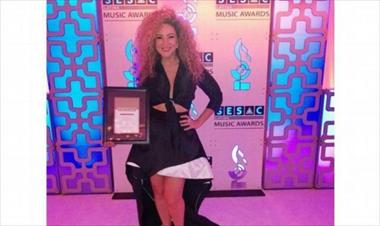 /musica/panamena-recibira-el-premio-sesac-latina-global-icon-award/77240.html