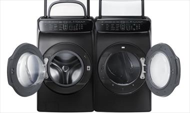 /zonadigital/samsung-presenta-flex-wash-/75501.html