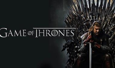/cine/-game-of-thrones-la-serie-mas-pirateada-en-todo-el-2017/71911.html