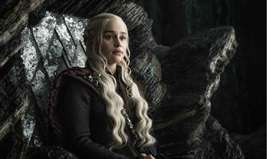 /cine/-game-of-thrones-hbo-revela-la-identidad-del-hacker-de-la-serie/70409.html