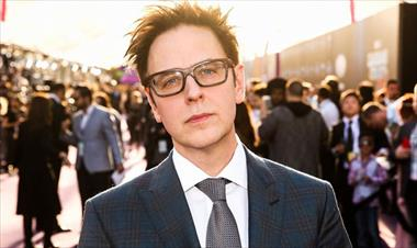 /cine/james-gunn-confirma-a-llegada-de-guardianes-de-la-galaxia-vol-3-/72478.html
