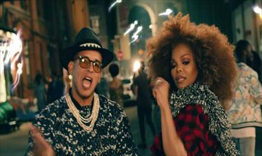 /musica/janet-jackson-lanzo-made-for-now-junto-a-daddy-yankee/80611.html