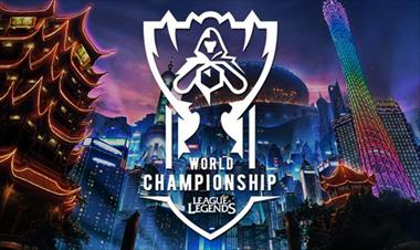/zonadigital/no-te-pierdas-la-transmisión-del-campeonato-mundial-'league-of-legends-2017'/68939.html