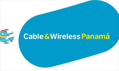 /zonadigital/cable--wireless-panamá-registra-falla-en-modem-adsl/71080.html