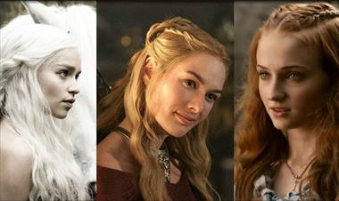 /spotfashion/aprende-a-peinarte-como-cersei-sansa-y-daenerys-de-'game-of-thrones'/58015.html