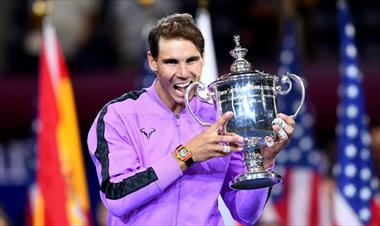 /deportes/nadal-levanta-un-sufrido-19no-titulo-de-grand-slam-y-su-4to-us-open/88968.html